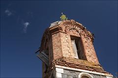 20200518. Kõmsi church. 5489-1.1.
