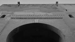 Puerta de la Justicia, Alhambra