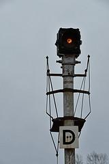 04-12-2020 Kelly Lake Signal