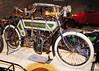 1905 Neckarsulmer 2 1/2 HP