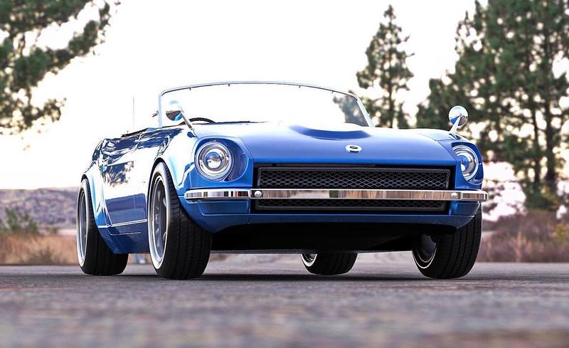 datsun-240z-cabrio-render-3