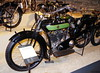 1927 NSU 502 T