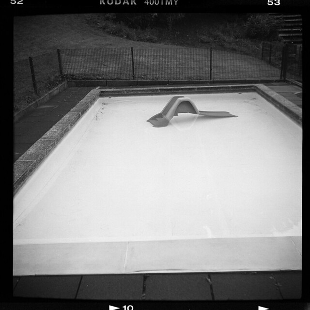 Schwimmbad