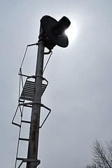 04-12-2020 Kelly Lake Searchlight