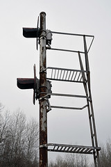 04-12-2020 Kelly Lake Searchlights