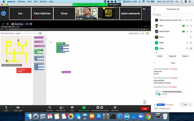 Screen Shot 2020-06-06 at 09.11.23