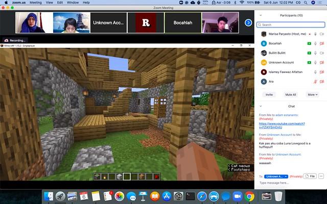 Screen Shot 2020-06-06 at 12.02.12
