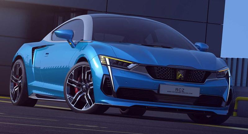 2020-peugeot-rcz-concept-rendering (1)