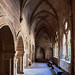 Plascencia Cathedral