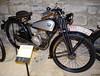 1936 NSU-D Quick