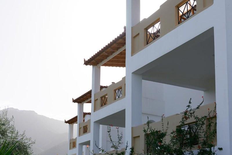 Elaiwnas Poulithra Greece