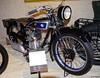 1926 NSU 301 T