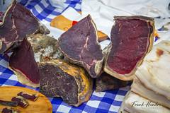Asturian Market