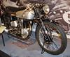 1936 NSU 500 SS