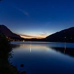 Lauerzer See/ Schwyz