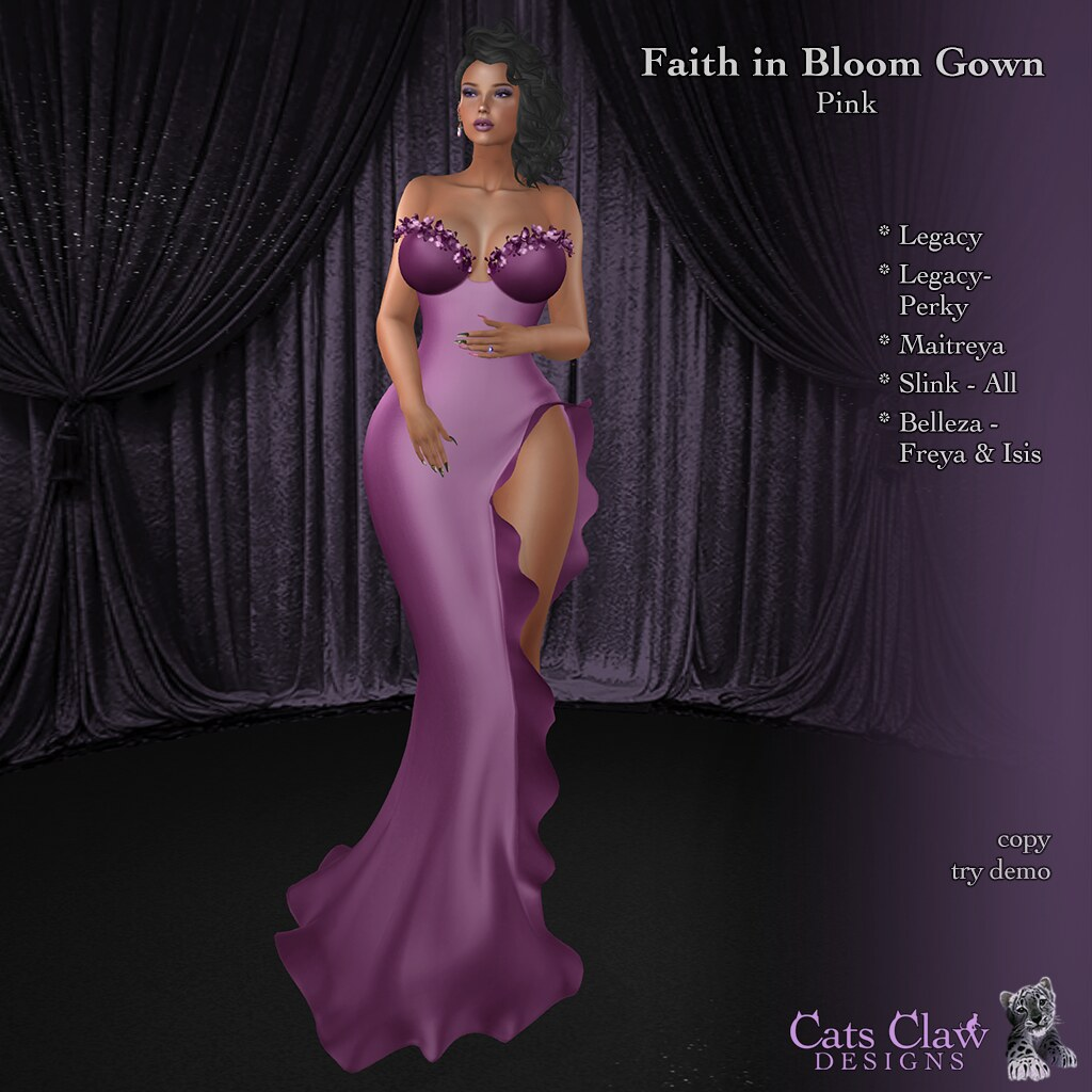 _CCD_Faith in Bloom Gown-Pink 1024