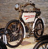 1902 Neckarsulmer 1 1/4 HP