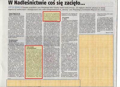 Artykuł Gazeta Gizycka2