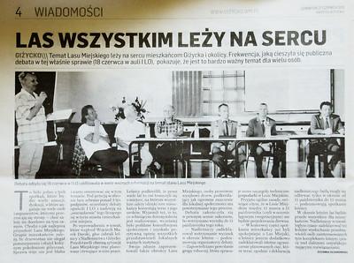 artykul Gazeta Giżycka 6