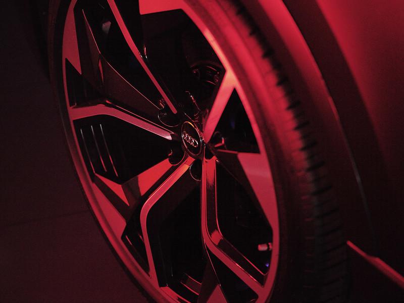 Audi Live 35 1