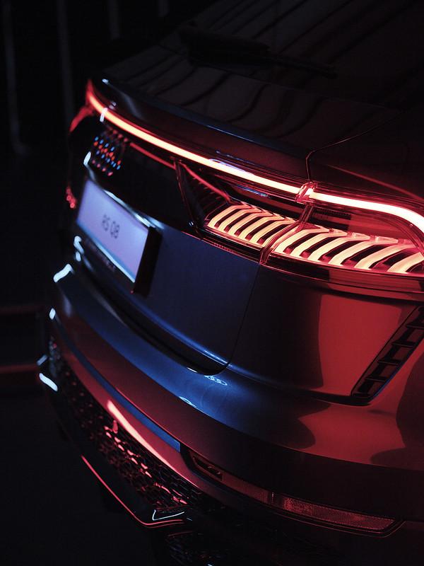 Audi Live 31 1