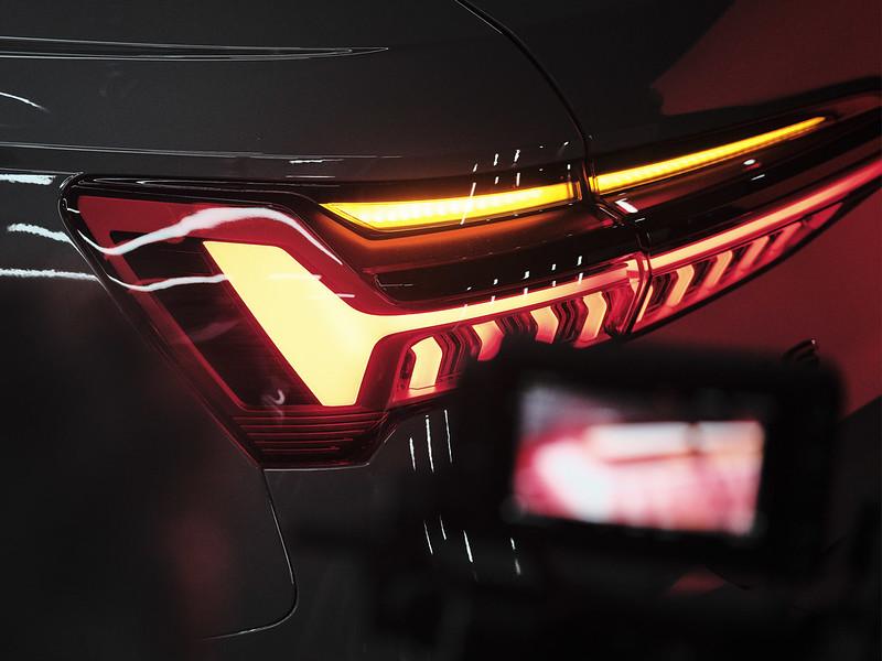 Audi Live 24