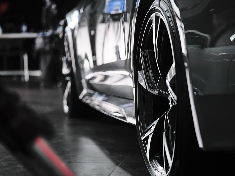 Audi Live 13 1