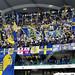 Serie A, in caso di nuovo stop niente scudetto e retrocessioni