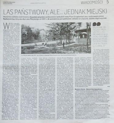 artykul Gazeta Giżycka 8