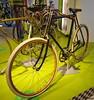 1923 Peugeot Rennrad