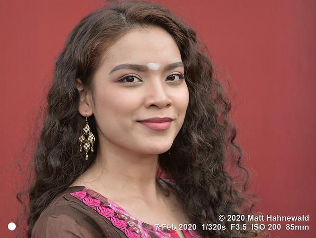 2013-05a Malaysia's Diversity (16) 2020