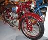 1947-52 NSU 251 OSL