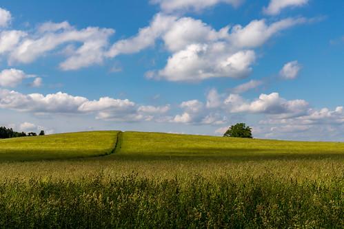 landscape nature tranquil beauty historic lancasterma canon canon6dmarkii