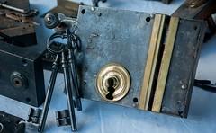 24 Hour Emergency Locksmith in Turramurra