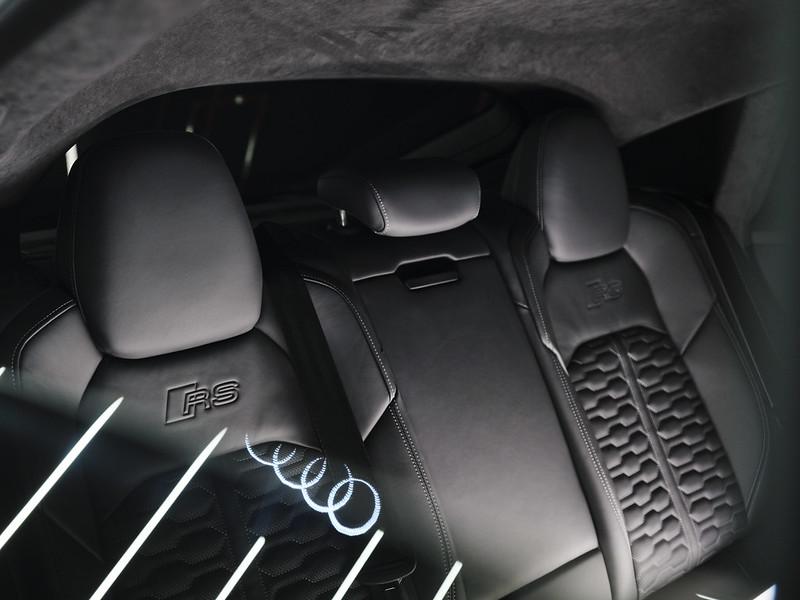 Audi Live 3 1