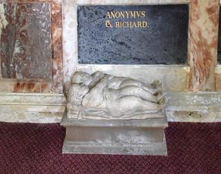 Anonymus & Richard, 1611