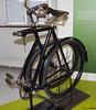 1916 Deutsches Militär-Fahrrad