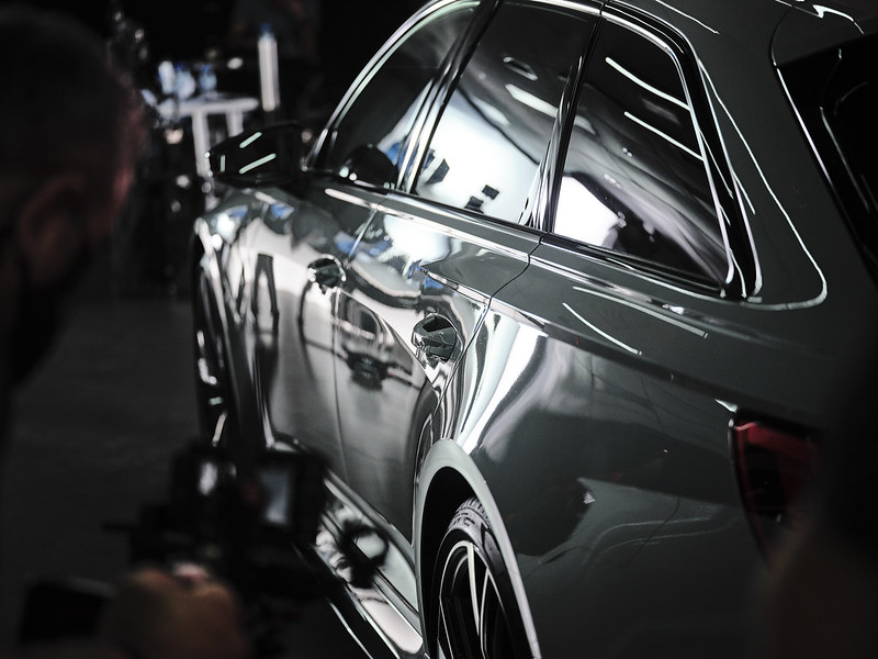 Audi Live 14