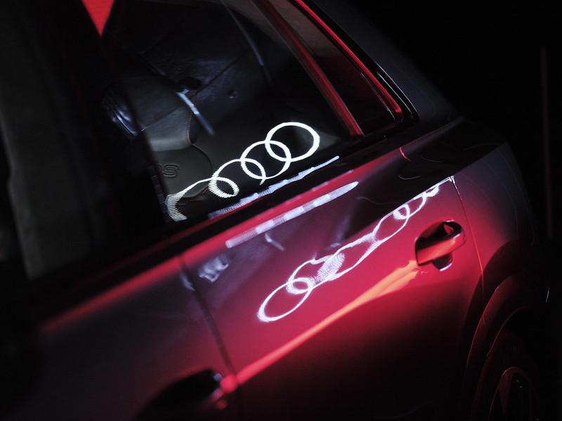 Audi Live 27 1