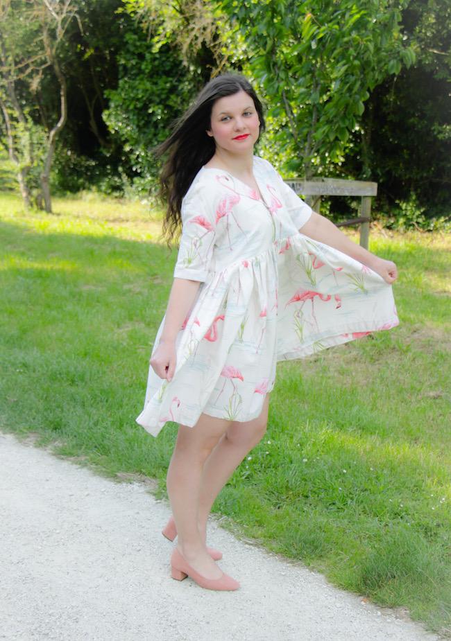 objectif-robe-fait-main-seconde-main-vintage-made-in-france-blog-mode-la-rochelle-4
