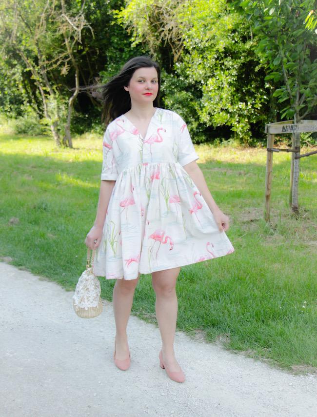 objectif-robe-fait-main-seconde-main-vintage-made-in-france-blog-mode-la-rochelle-3