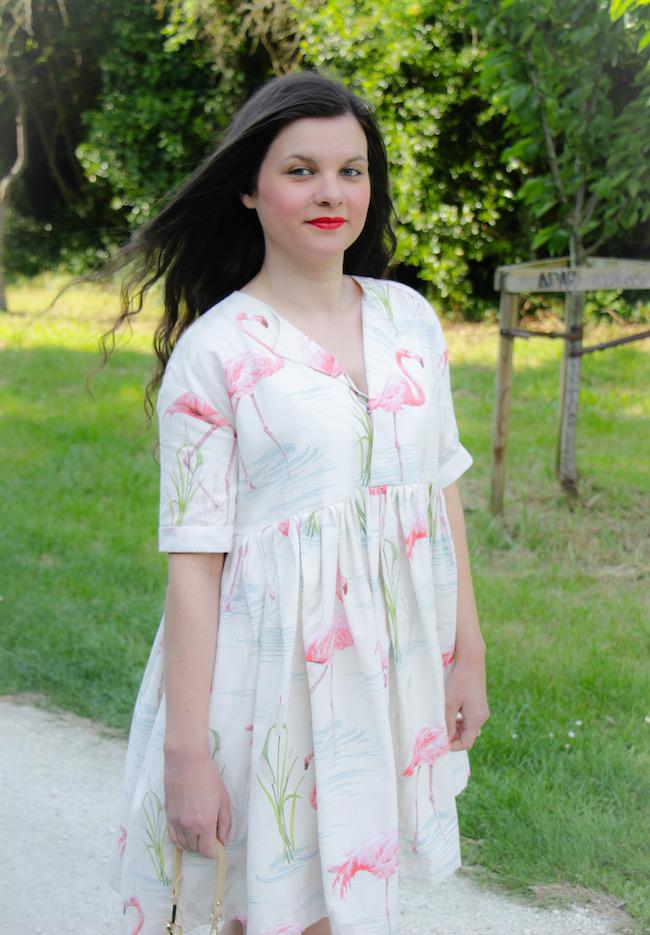 objectif-robe-fait-main-seconde-main-vintage-made-in-france-blog-mode-la-rochelle-2