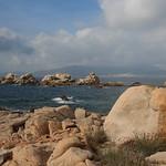 21. Oktoober 2014 - 14:58 - Corsica , The Westcoast