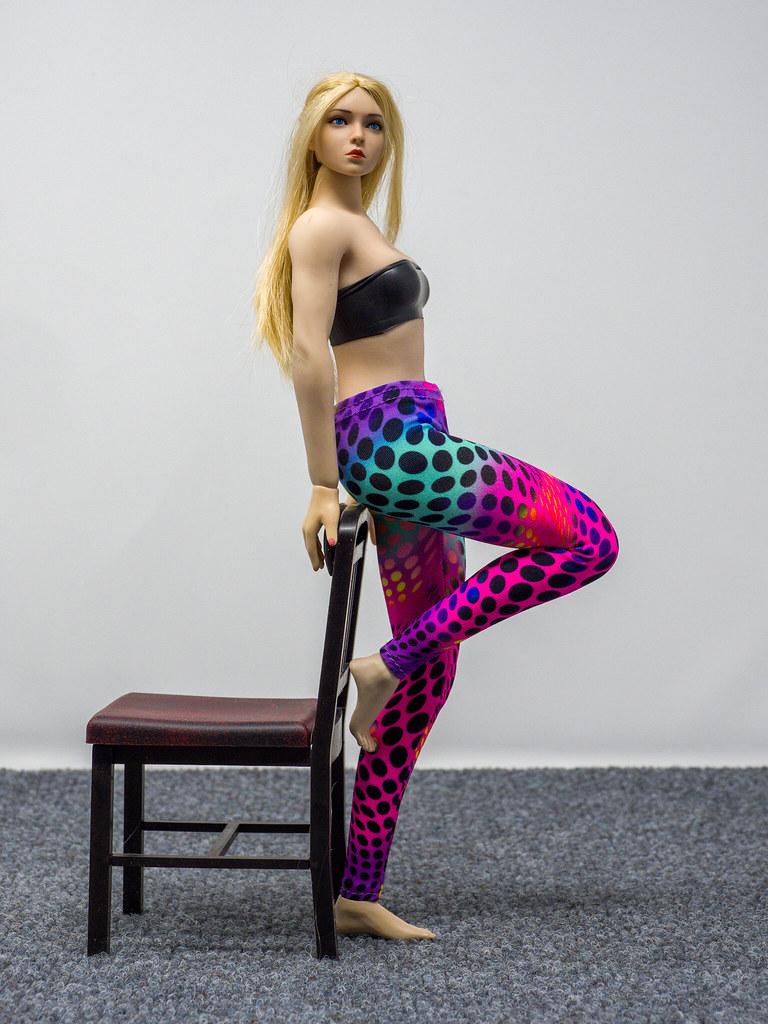 Phicen Female Posing Guide 49977077513_97cc52828b_b