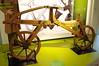 1817 Laufmaschine Draisine