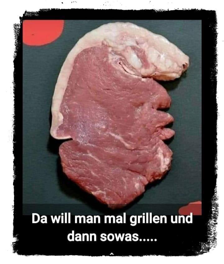Haut ihn in die Pfanne !! Der Pannemann Trump...f hat sein Spiel verspielt!!