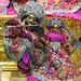 Darshan from IMG_0160