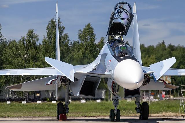 RF-91815