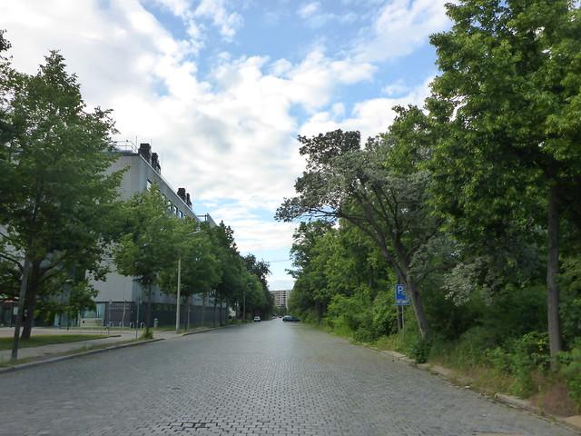 LEIPZIG; Zentrum SüdOst