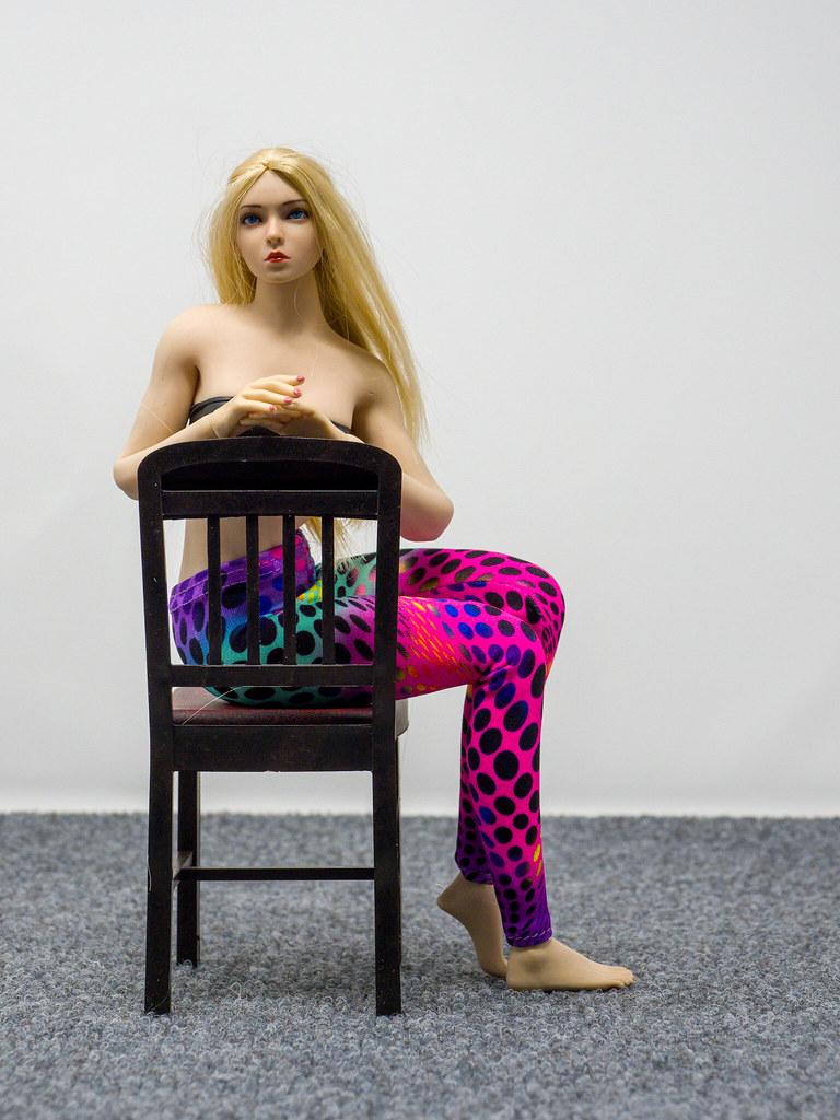 Phicen Female Posing Guide 49977856297_a2f18ec226_b